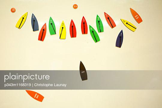 p343m1168319 von Christophe Launay
