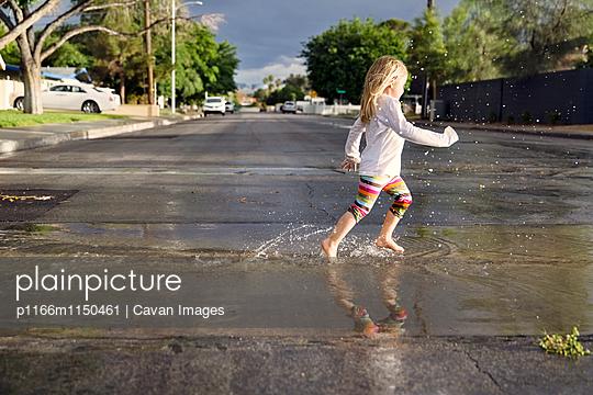 p1166m1150461 von Cavan Images