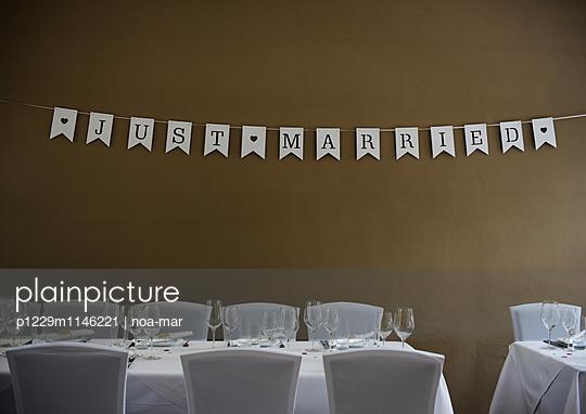 Just married - p1229m1146221 von noa-mar
