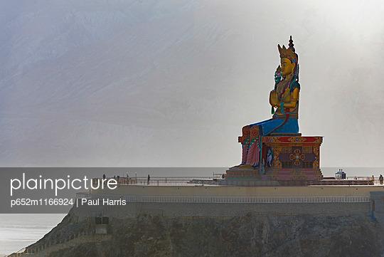 p652m1166924 von Paul Harris