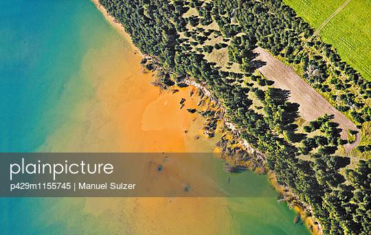 p429m1155745 von Manuel Sulzer