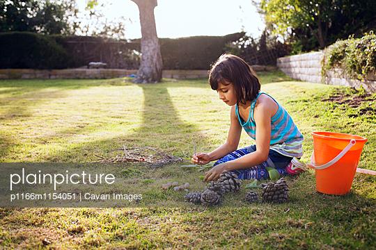 p1166m1154051 von Cavan Images