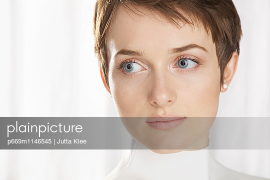 p669m1146545 von Jutta Klee