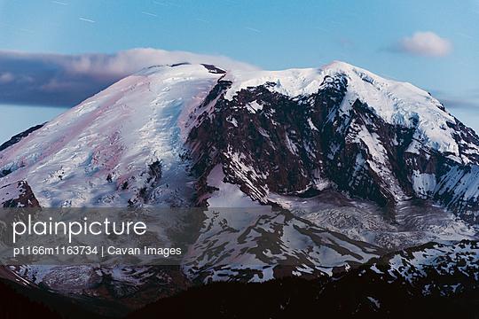 p1166m1163734 von Cavan Images