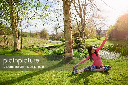 p429m1156001 von Matt Lincoln