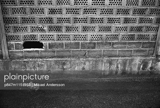 p847m1151953 von Mikael Andersson