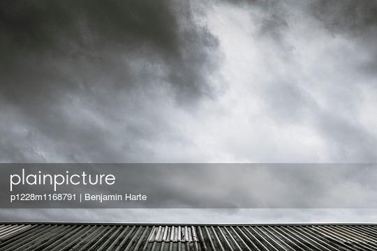p1228m1168791 von Benjamin Harte