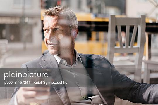 p300m1157241 von Kniel Synnatzschke