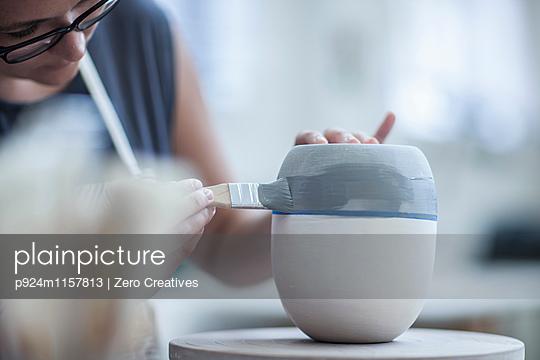 p924m1157813 von Zero Creatives