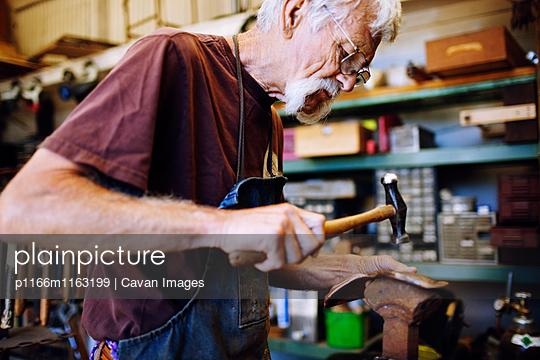 p1166m1163199 von Cavan Images