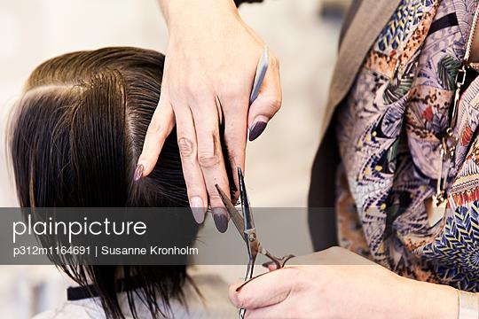 p312m1164691 von Susanne Kronholm
