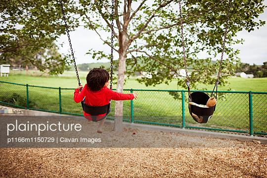 p1166m1150729 von Cavan Images