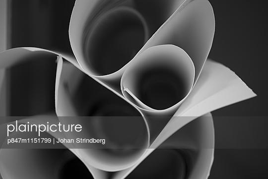 p847m1151799 von Johan Strindberg
