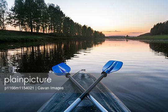 p1166m1154021 von Cavan Images