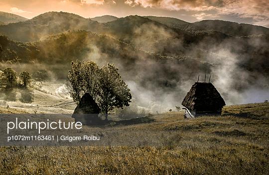 p1072m1163461 von Grigore Roibu