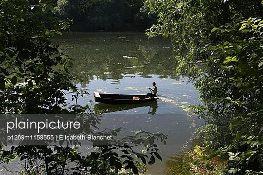 p1289m1159555 von Elisabeth Blanchet