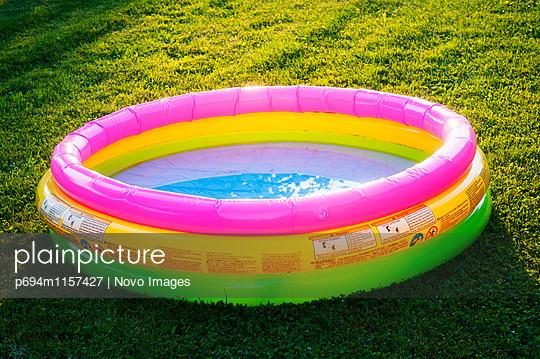 p694m1157427 von Novo Images