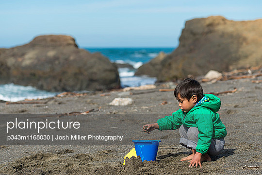 p343m1168030 von Josh Miller Photography