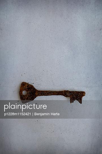 p1228m1152421 von Benjamin Harte
