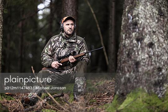p312m1147483 von Michael Jonsson