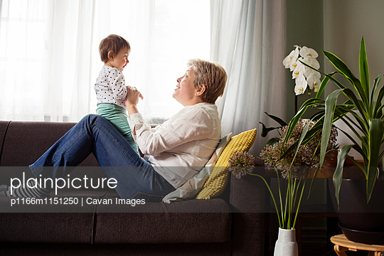 p1166m1151250 von Cavan Images