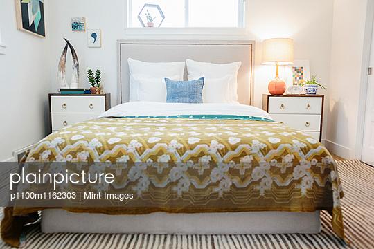 p1100m1162303 von Mint Images