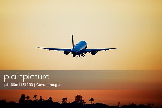 p1166m1151333 von Cavan Images