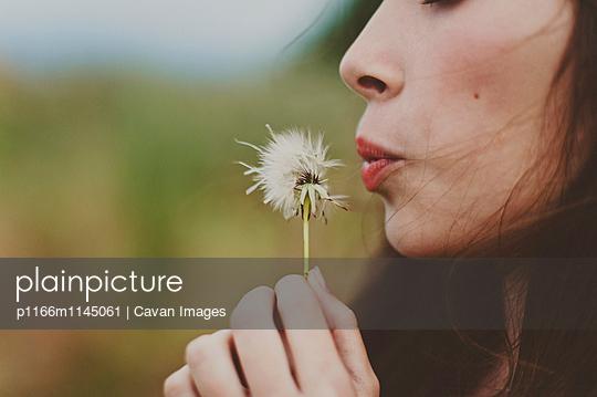 p1166m1145061 von Cavan Images
