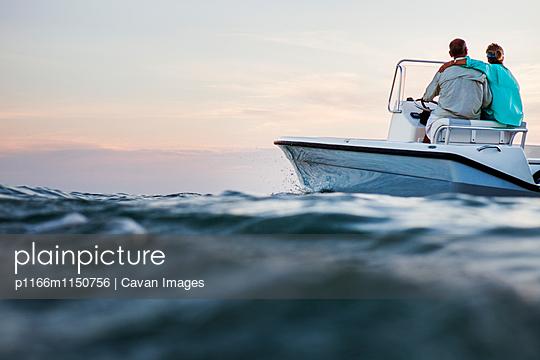 p1166m1150756 von Cavan Images
