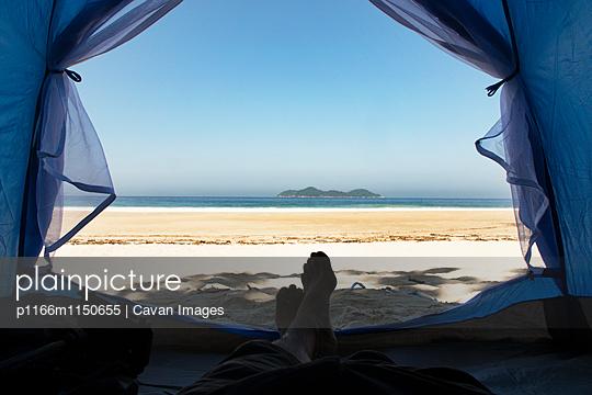p1166m1150655 von Cavan Images