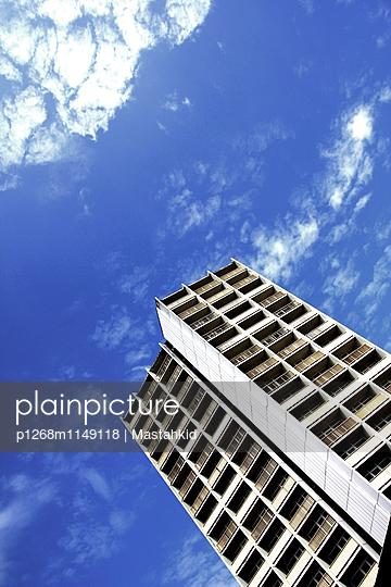 Appartments - p1268m1149118 von Mastahkid