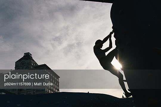p924m1157699 von Matt Dutile