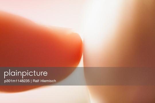 p301m1148235 von Ralf Hiemisch
