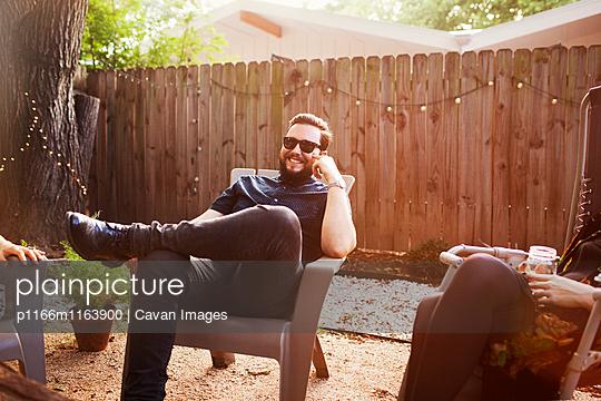 p1166m1163900 von Cavan Images