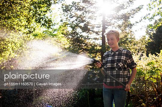 p1166m1163570 von Cavan Images