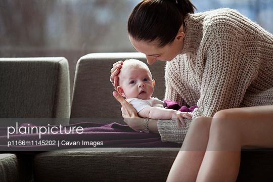 p1166m1145202 von Cavan Images