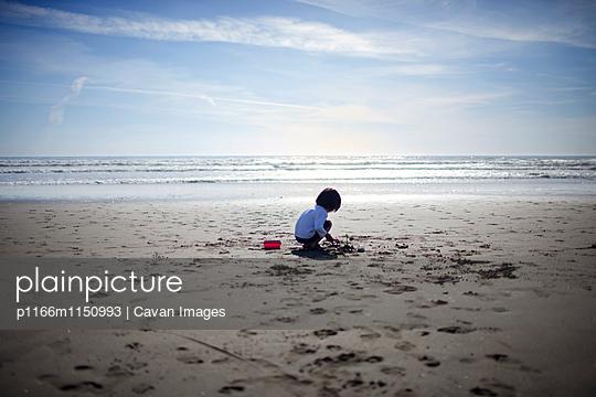 p1166m1150993 von Cavan Images