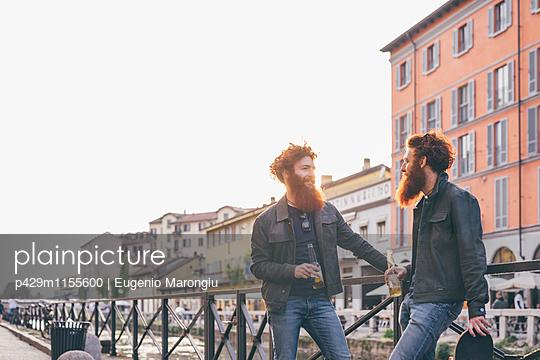 p429m1155600 von Eugenio Marongiu