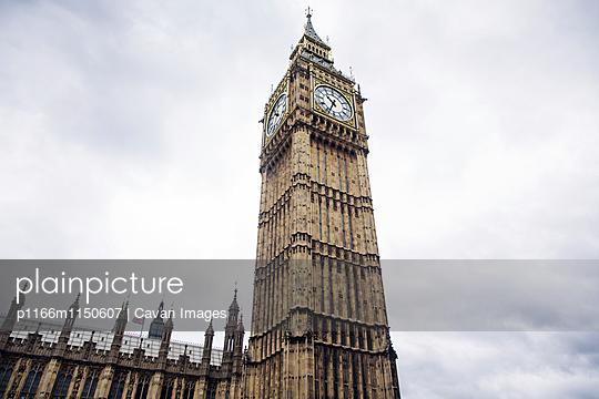 p1166m1150607 von Cavan Images