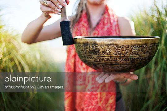 p1166m1163155 von Cavan Images