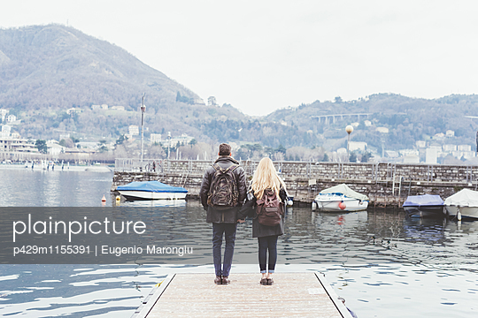p429m1155391 von Eugenio Marongiu