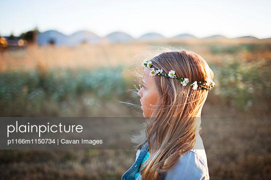 p1166m1150734 von Cavan Images