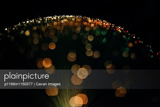 p1166m1150377 von Cavan Images