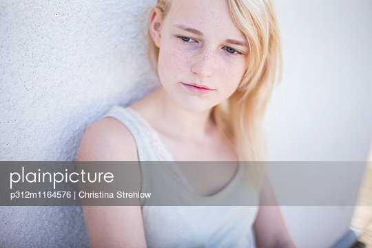 p312m1164576 von Christina Strehlow
