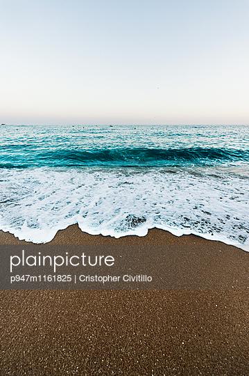 Algarve - p947m1161825 von Cristopher Civitillo