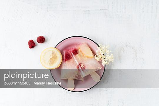 p300m1153465 von Mandy Reschke