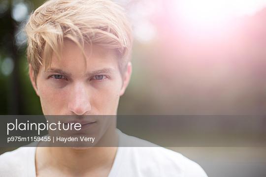 p975m1159455 von Hayden Verry