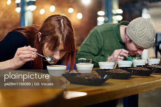 p429m1156089 von GS Visuals