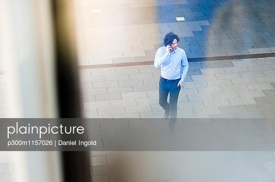 p300m1157026 von Daniel Ingold