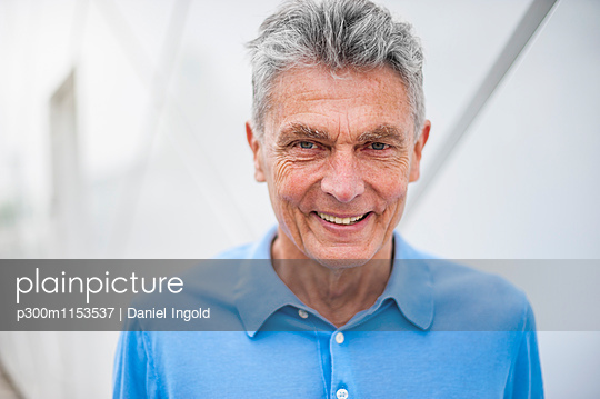 p300m1153537 von Daniel Ingold